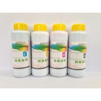 Buy cheap Epson R230/R290/R1290/R1390 6 colors flatbed printer direct inks from wholesalers