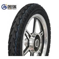 Buy cheap ELECTRIC BICYCLE TIRE GR205 from wholesalers