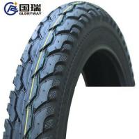 Buy cheap ELECTRIC BICYCLE TIRE GR203 from wholesalers