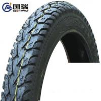 Buy cheap ELECTRIC BICYCLE TIRE GR202 from wholesalers