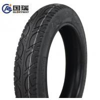 Buy cheap ELECTRIC BICYCLE TIRE GR206 from wholesalers