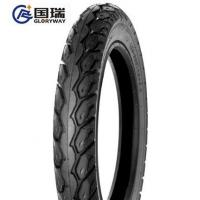 Buy cheap ELECTRIC BICYCLE TIRE GR204 from wholesalers