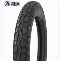 Buy cheap TRICYCLE TIRE GR322 from wholesalers