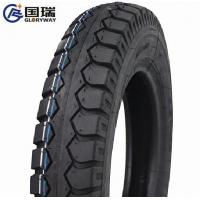 Buy cheap TRICYCLE TIRE GR318 from wholesalers