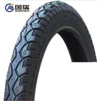 Buy cheap ELECTRIC BICYCLE TIRE GR201 from wholesalers