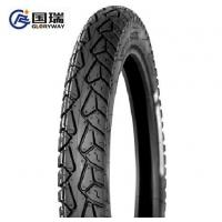 Buy cheap TRICYCLE TIRE GR323 from wholesalers