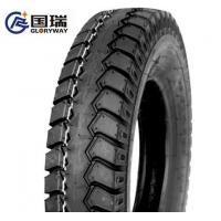 Buy cheap TRICYCLE TIRE GR317 from wholesalers
