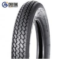 Buy cheap TRICYCLE TIRE GR316 from wholesalers