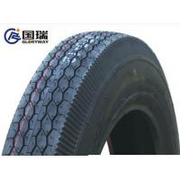 Buy cheap TRICYCLE TIRE GR304 from wholesalers