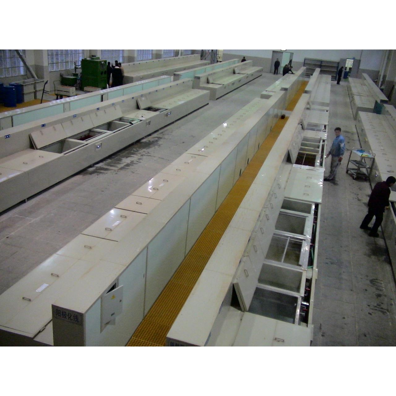 Quality Aviation hydraulic Factory (511) for sale