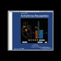 Buy cheap Learning Arrhythmia Recognition product