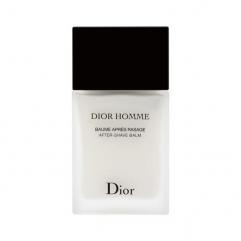 China Christian Dior Homme Aftershave Balm