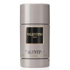 China Valentino Uomo Deodorant Stick