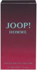 China Joop! Homme Aftershave Lotion