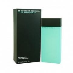 China Porsche Design The Essence Aftershave Lotion