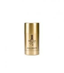 China Paco Rabanne 1 Million Deostick