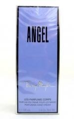 China Thierry Mugler Angel Hand Cream