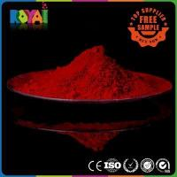 Quality Pigment Red 254 for sale
