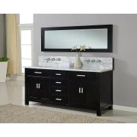 Quality Modern freestanding bathroom cabinet for sale