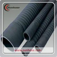 China Industrial Rubber Hose Petroleum discharge Hose on sale