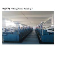 Buy cheap Factory show Packaging workshop from wholesalers
