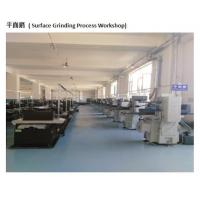 Buy cheap Factory show Electroplating workshop from wholesalers