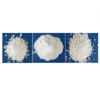 Buy cheap Wholesale China Snow Melt Agnet Calcium Chloride for Road Salt Price product