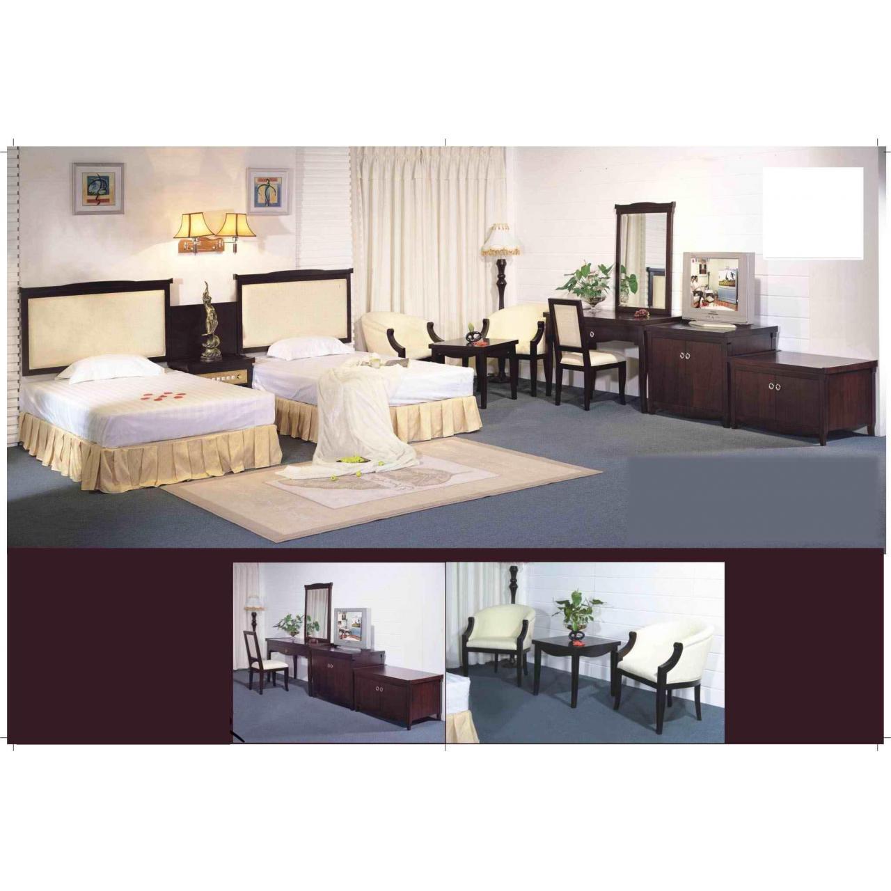 Buy cheap OCARS  hotel furniture from wholesalers