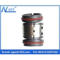 Buy cheap Mechanical Seal for Oil Pumps SZN3 from wholesalers
