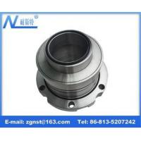 Buy cheap Mechanical Seal for Aluminum Pumps SWB from wholesalers