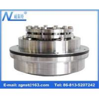 Buy cheap WZH series mechanical seal from wholesalers
