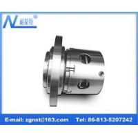 Buy cheap Mechanical Seal for Slurry Pumps ZG-80 from wholesalers