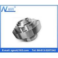 Buy cheap KGJ series mechanical seal from wholesalers