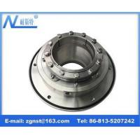 Buy cheap ZTL series mechanical seal from wholesalers