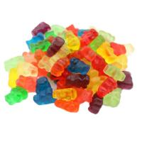 Buy cheap 12 Flavor Assorted Gummy Bears from wholesalers