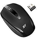 Buy cheap Wireless Mice ST-MSXX0004 from wholesalers