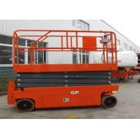 Buy cheap Genie Lift from wholesalers