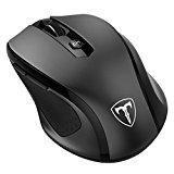 Buy cheap Wireless Mice USAE4-VTGEPC036AB from wholesalers