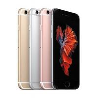 Buy cheap Apple Iphone 6s plus(16GB/64GB/128GB) product