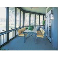 Buy cheap Pressure Treated Kiln-Dried Southern Pine Flooring product