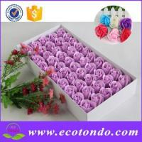 China best artificial flower arrangements,flower wrapping on sale