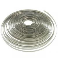 Quality Stainless Steel Lace 1/8in for sale