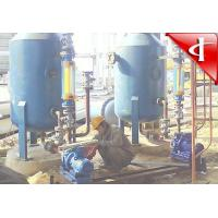 Quality Paraffin wax recovery system for sale