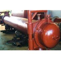 Quality Heat Exchangers for sale