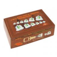 Quality Cupping Therapy Cupping Sets (JK-007) for sale