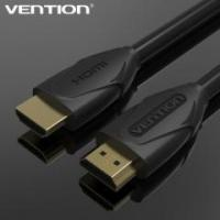 Quality Vention Factory Price 1.4 HDMI Cable for sale