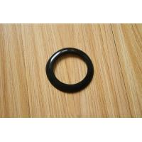 Buy cheap 58 Silica Gel Dust Ring product