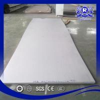 Customized size for free cutting steel sheet with gold supplier