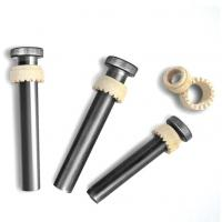 Quality Shear studs for sale