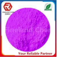 Quality Pigment Violet 23 with high performance permanent RL/BL for plastic CAS NO:215247-95-3 for sale